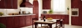 cherry-glaze-kitchen-pic-1