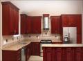cherryville-kitchen