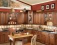 chocolate-glaze-cabinets-kitchen-pic-2