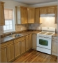 country-oak-kitchen-pic-1