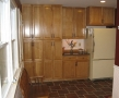 country-oak-kitchen-pic-2