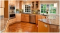 k_honey-kitchen-pic