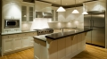 ice-white-shaker-kitchen-pic-3