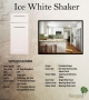 ice-white-shaker-spec-sheet