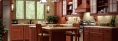 k-cinnamon-glaze-kitchen-pic1