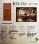 k-cinnamon-glaze-spec-sheet