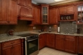 new-yorker-kitchen-pic-1