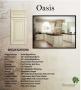oasis-spec-sheet