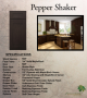 pepper-shaker-919x1024