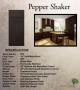 pepper-shaker-spec-sheet
