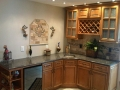 sandstone-rope-kitchen-pic-1