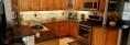sandstone-rope-kitchen-pic-2