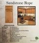 sandstone-rope-spec-sheet