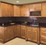 shakertown-kitchen-pic-1