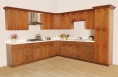 shakertown-kitchen-pic-2