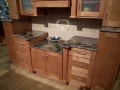 shakertown-kitchen-pic-3