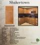 shakertown-pic-4