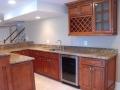 sienna-rope-kitchen-pic-2