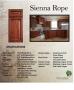 sienna-rope-spec-sheet