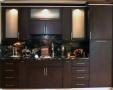 tribecca-kitchen-pic-2