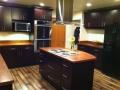 tribecca-kitchen-pic-4