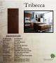 tribecca-spec-sheet