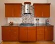 sierra-kitchen-pic