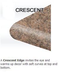 Crescent Edge